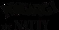 logo-2012-by-natty